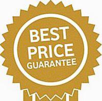 Vodafone_Malta_Best_Price_Guarantee