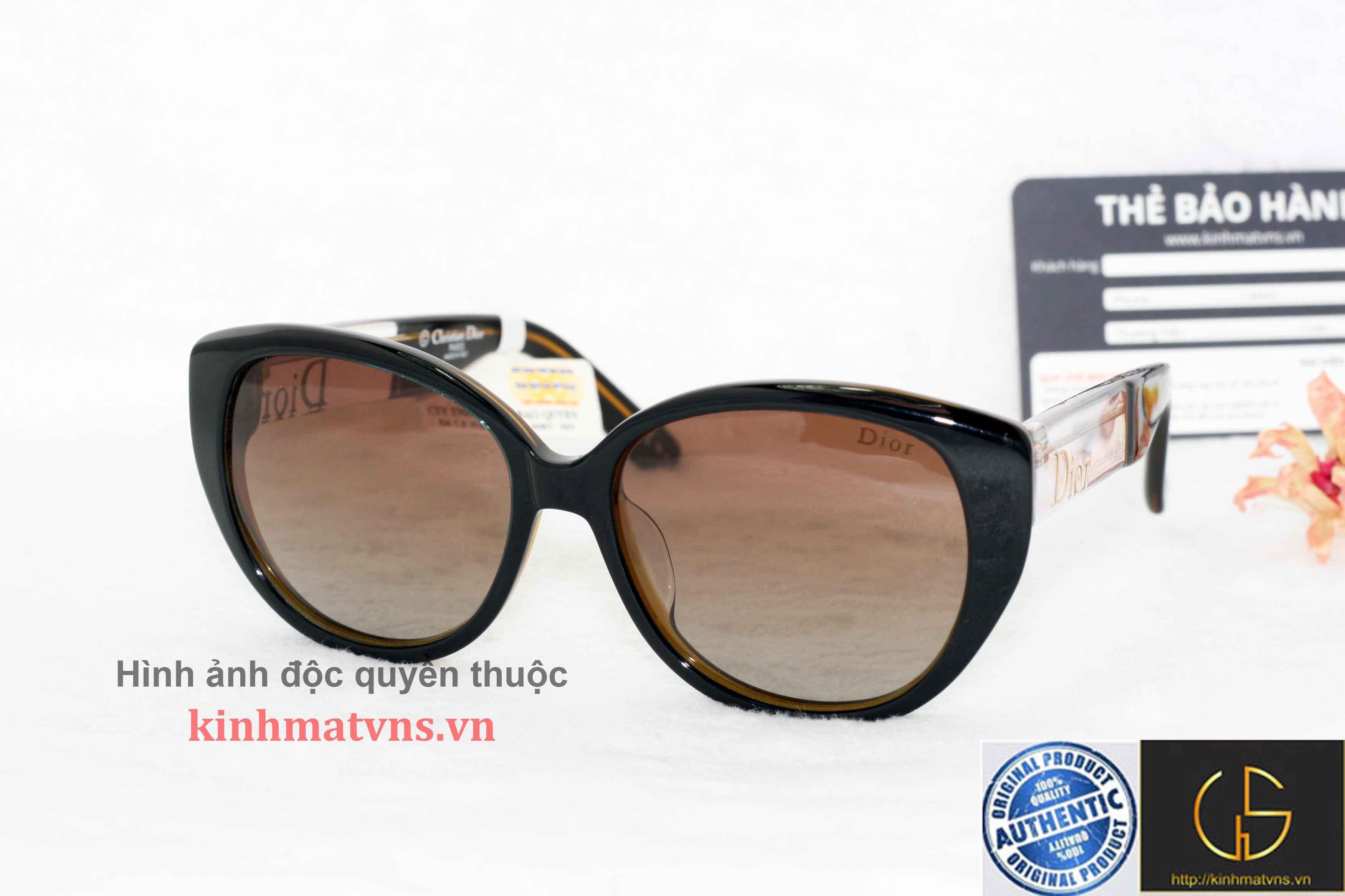Dior-Mystere2
