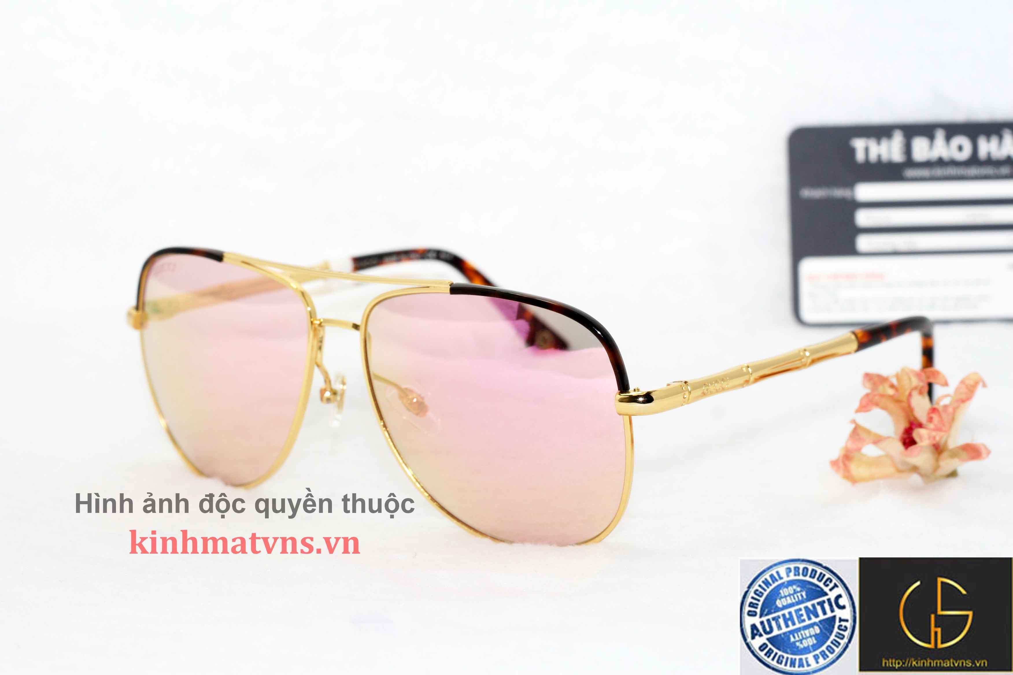 GG-4276-Pink-Mirror