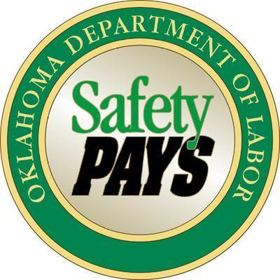 safety-pays-logo-1386623812