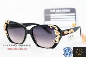 Dolce&Gabbana DG4167