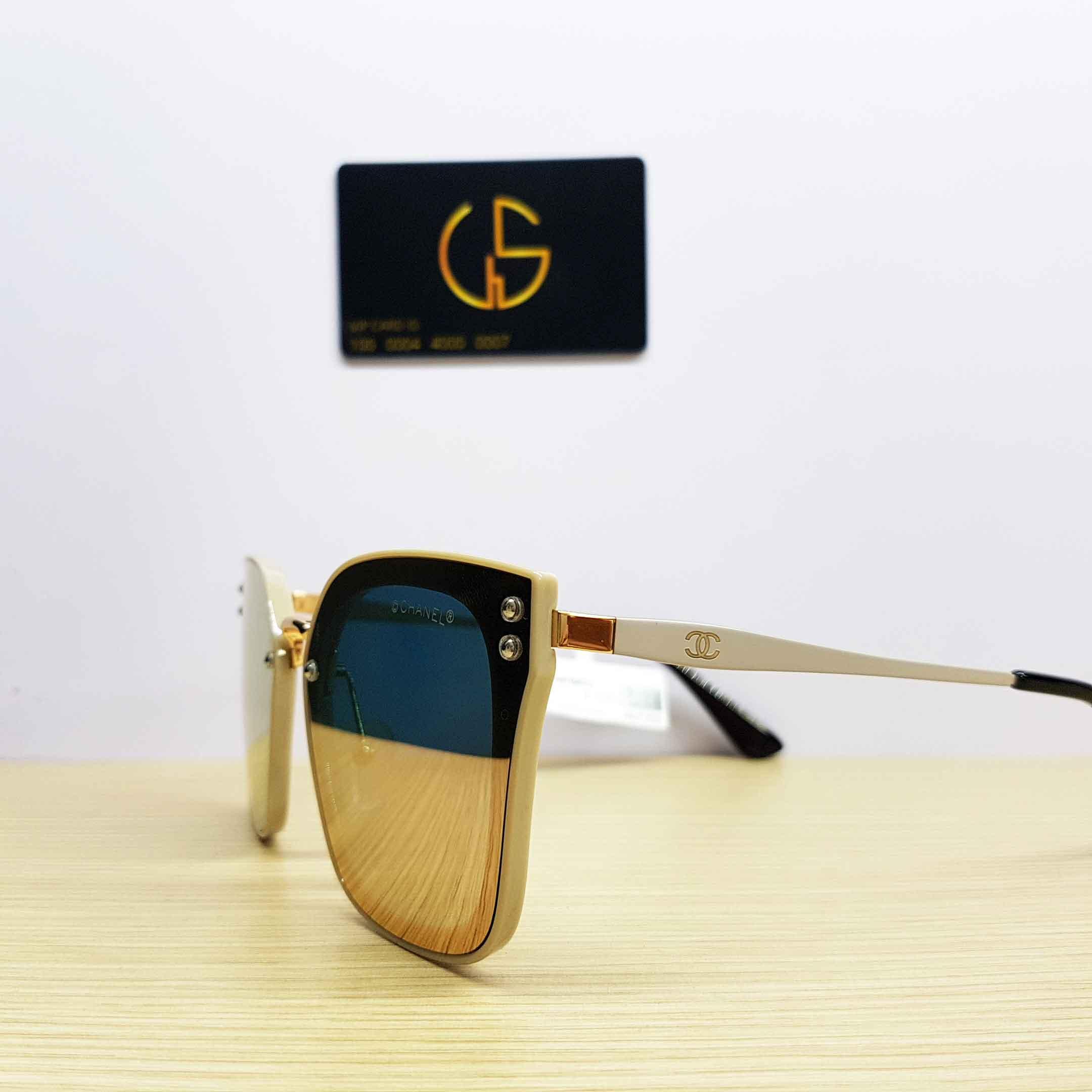 Chanel16433 ROSE GOLD (4)