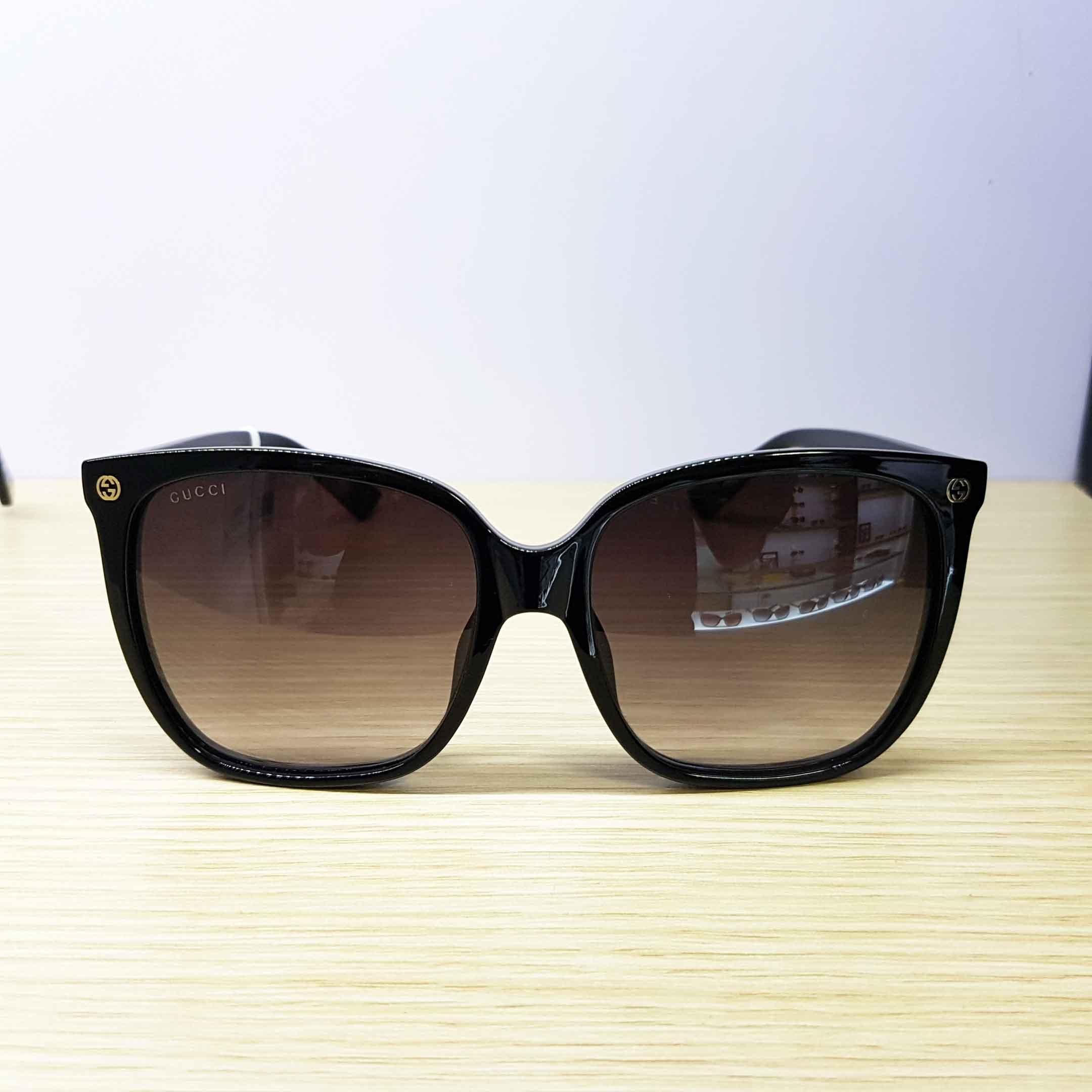 Gucci Gg0022sa (2)