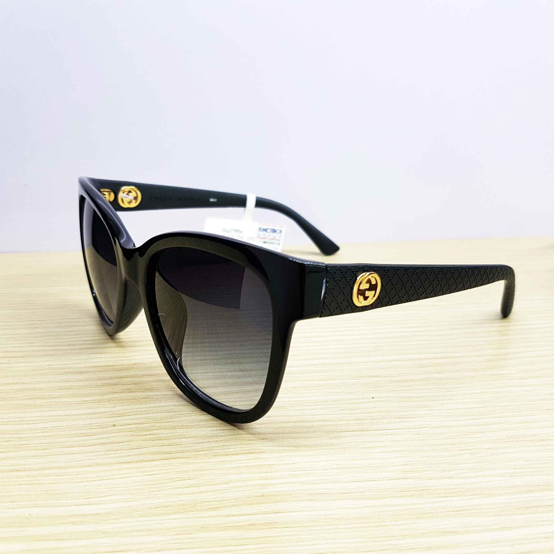 Gucci Gg3795s (4)