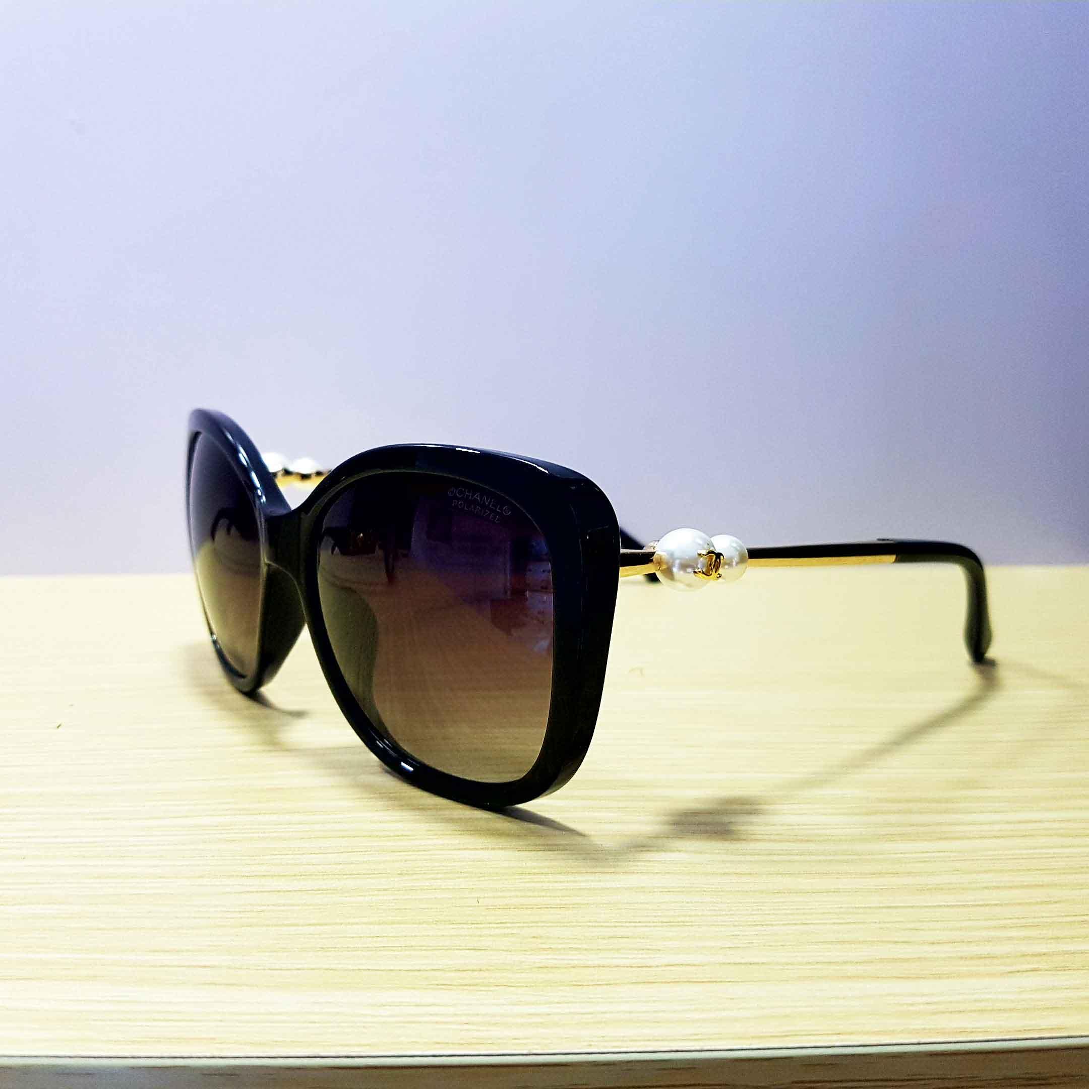 Chanel 5339 Black 3 (1)