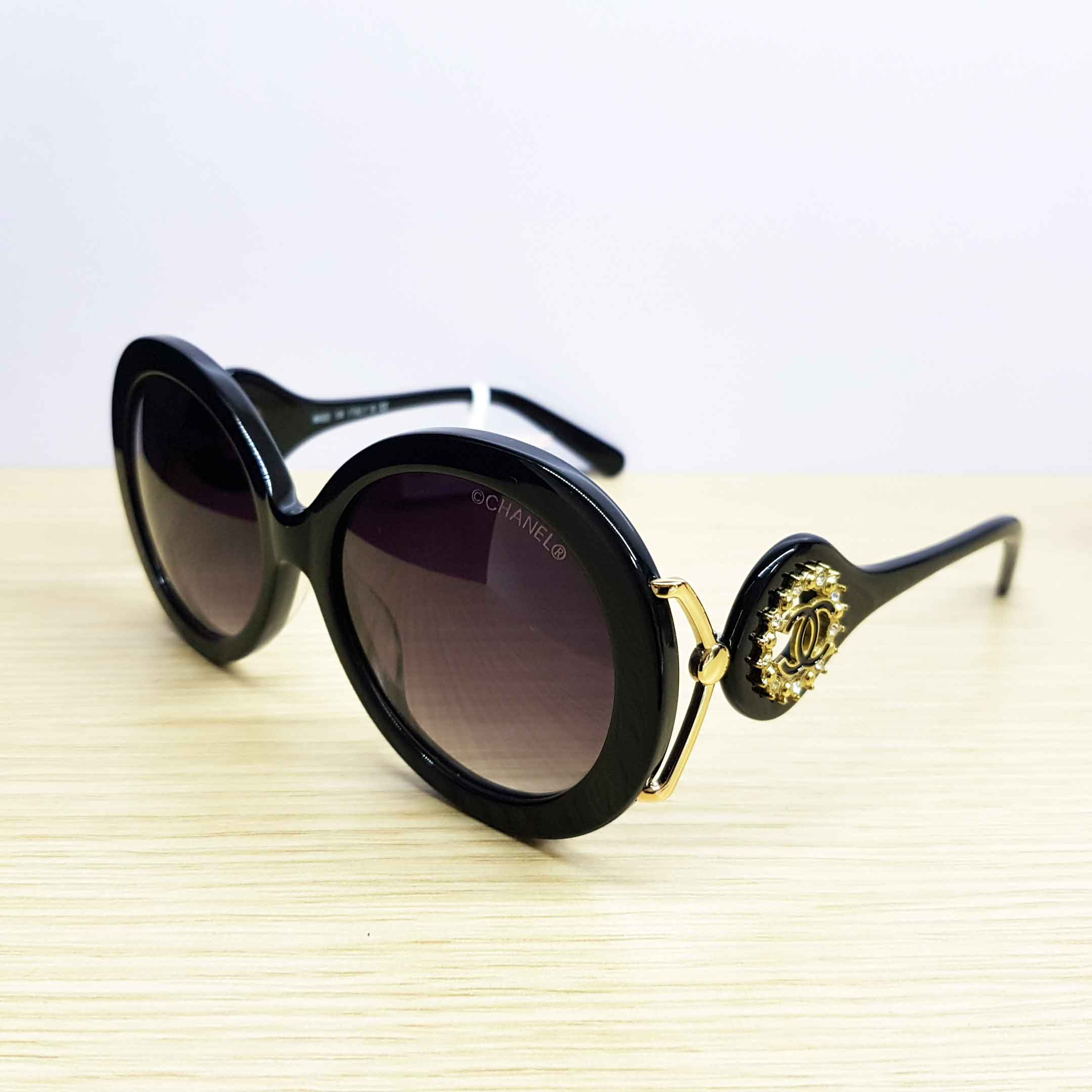 Chanel5535a (4)