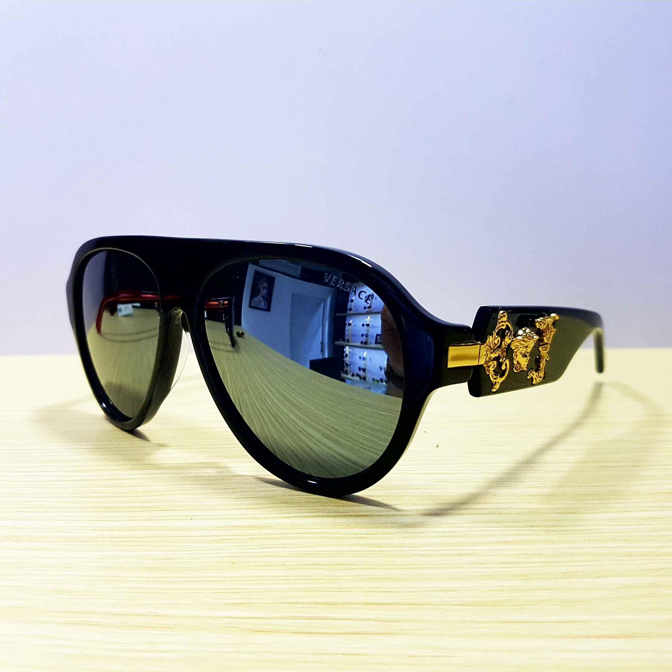Versace VE4323