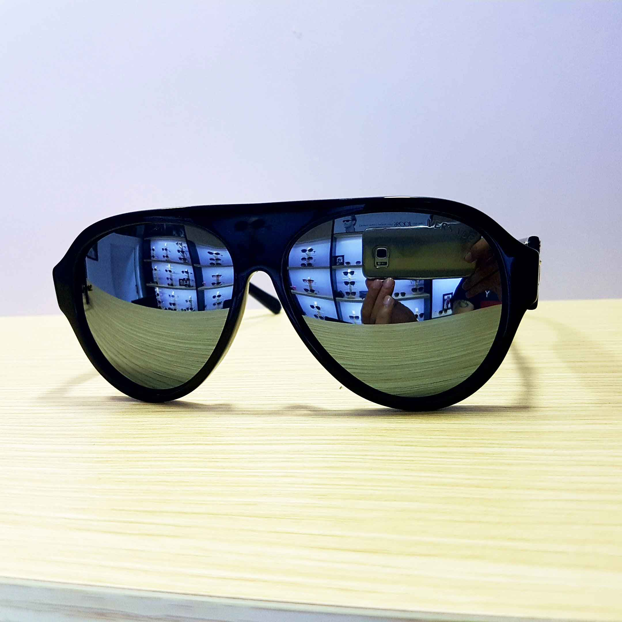 Versace VE4323 2