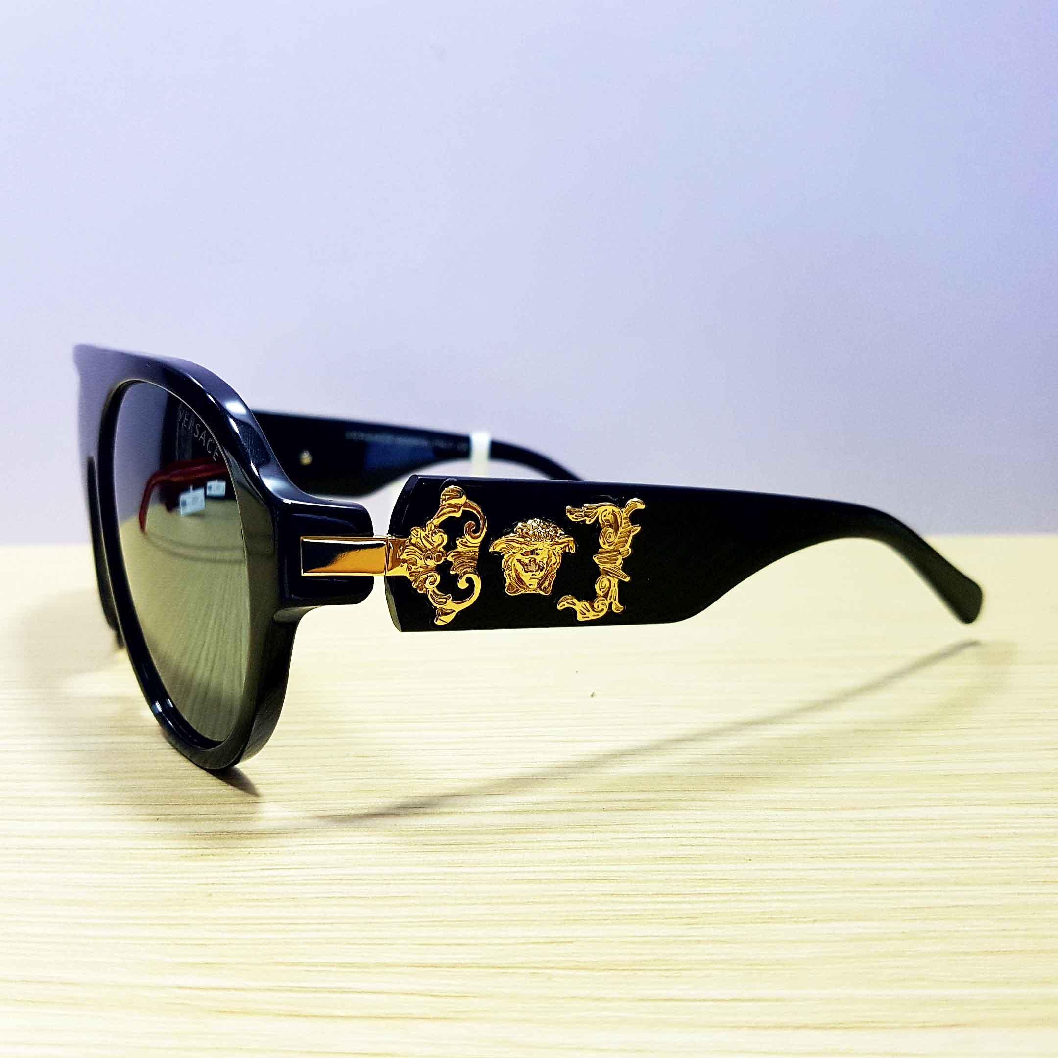 Versace VE4323 3